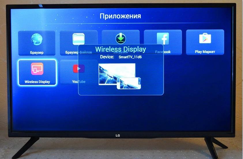 Особенности известных брендовых телевизоров
