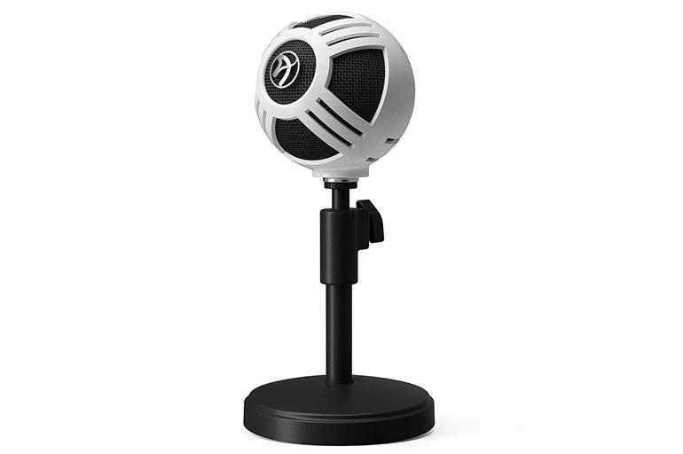 Arozzi Sfera Microphone