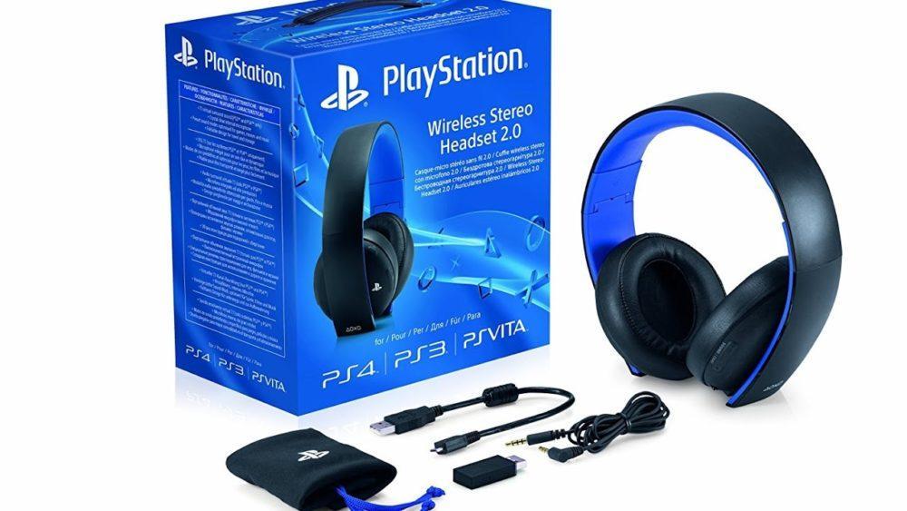 Sony Playstation 2 0