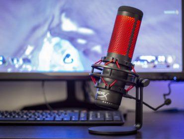 Рекомендации по улучшению качества записи звука микрофона