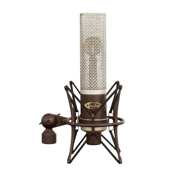 Микрофон Violet The Wedge