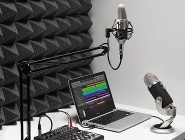 Настройка микрофона на Виндовс 7