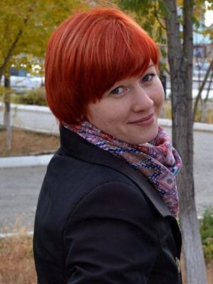 Наташа, 37 лет, Санкт-Петербург