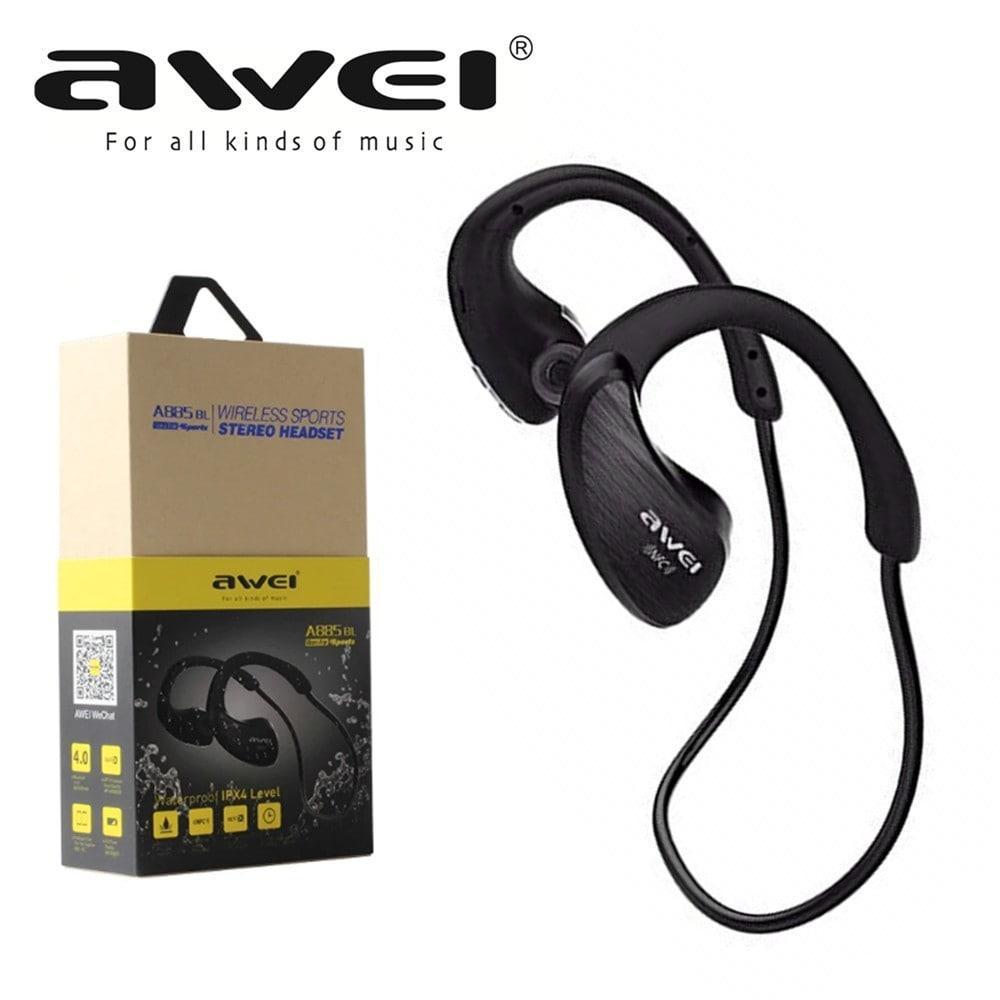 Awei A885BL