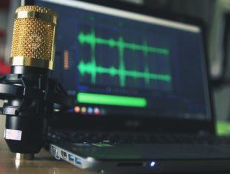 Как проверить микрофон на Windows