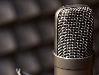 Почему не работает микрофон в TeamSpeak 3